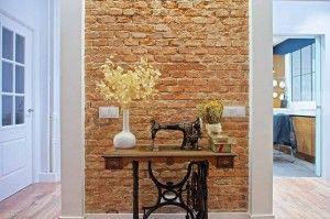Reformas Integrales de pisos en Madrid
