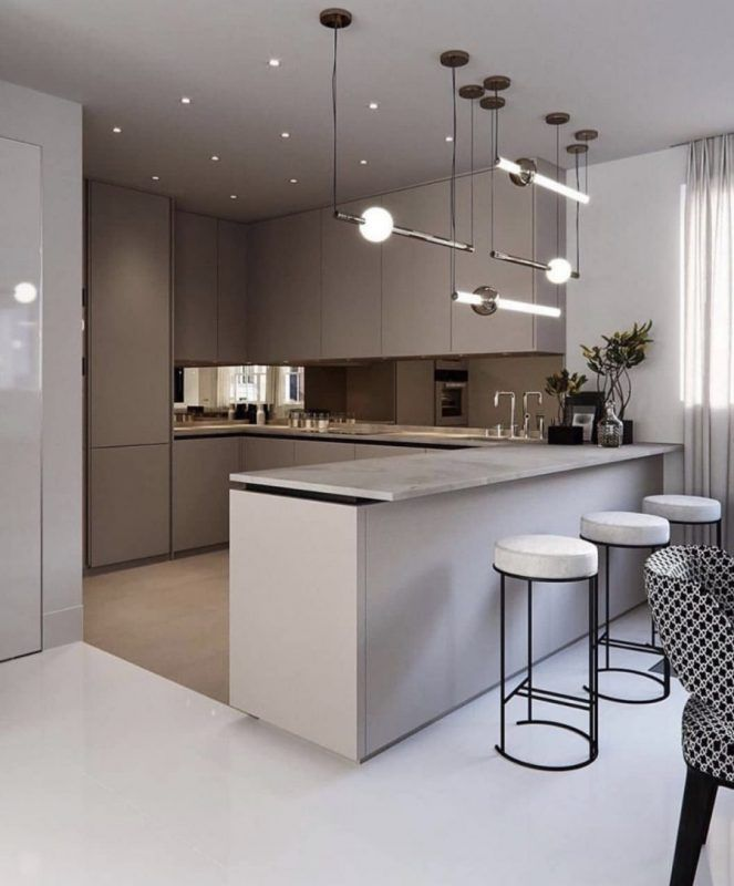 Foto Reforma tu Cocina en Madrid con diseño